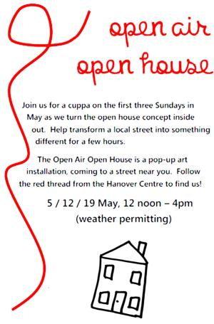 open-air-open-house